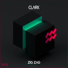 Zig Zag (Single)
