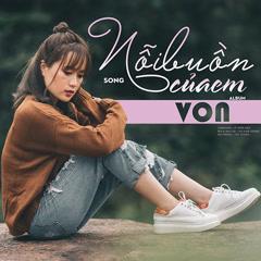 Album  - VON