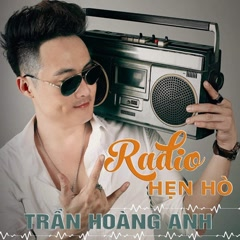 Radio Hẹn Hò (Single)