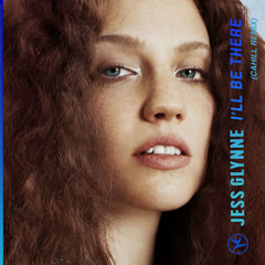 I'll Be There (Cahill Remix) - Jess Glynne