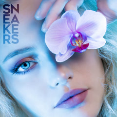 Sneakers (Single) - ORKID