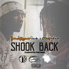 Shook Back (Single) - OMB Peezy