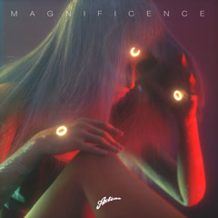 Magnificence (Single) - Magnificence