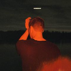 Homesick (EP) - Trevor Daniel