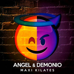 Ángel Y Demonio (Single)