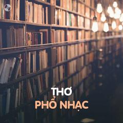 Tình Khúc Thơ Phổ Nhạc - Various Artists