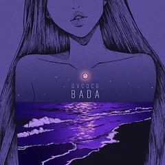 Bada (Single) - OVCOCO