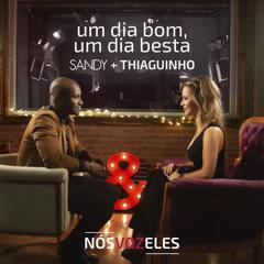 Um Dia Bom, Um Dia Besta (Single)