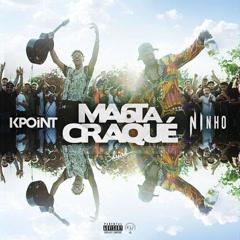 Ma 6t A Craqué (Single) - Kpoint