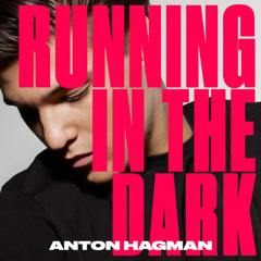 Running In The Dark (Single)