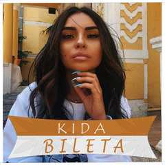 Bileta (Single) - Kida