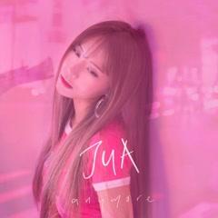 Anymore (Single) - JUA