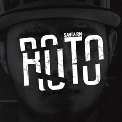 Roto (Single)
