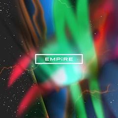 THE EMPiRE STRiKES START!! - EMPiRE