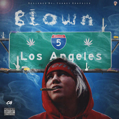 Blown (Single)