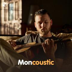 Moncoustic