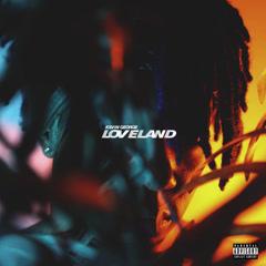 Loveland - Kevin George
