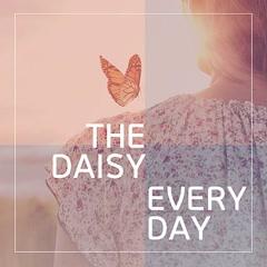 Everyday (Single)