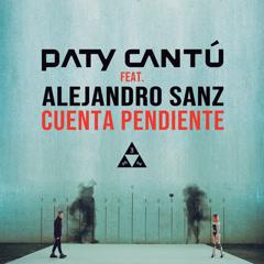 Cuenta Pendiente (Single)