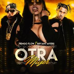 Otra Mujer (Remix)