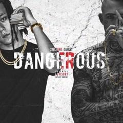 Dangerous (Single)