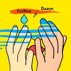 Her Circumstances (Single) - Fatdoo, Daeun
