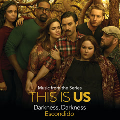 Darkness, Darkness (This Is Us OST)