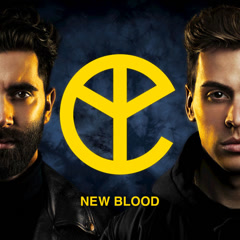 Fake Chanel (Single) - Yellow Claw