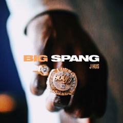 Big Spang (EP)