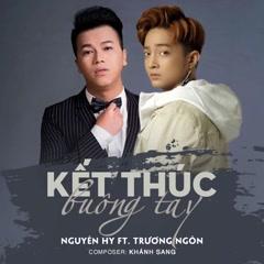 Kết Thúc Buông Tay (Single)