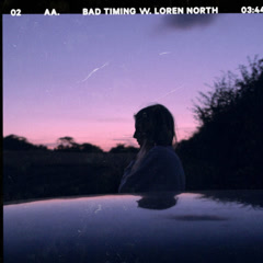 Bad Timing (Single)
