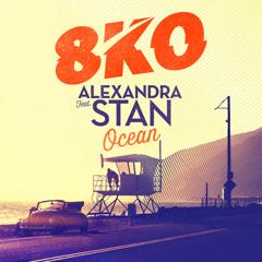 Ocean (EP) - 8KO