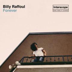 Forever (Single) - Billy Raffoul