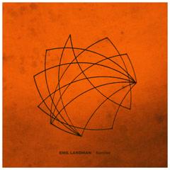 Sunrise (Single) - Emil Landman