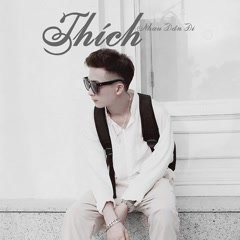 Thích Nhau Dần Đi (Single) - Linh Hee, C . A . O