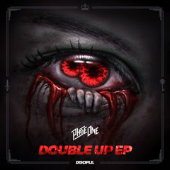 Double Up (EP) - PhaseOne