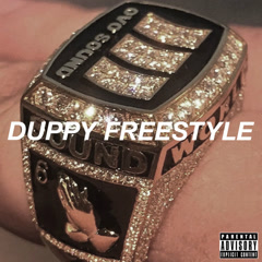 Duppy Freestyle (Single) - Drake