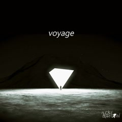 Voyage (Single)
