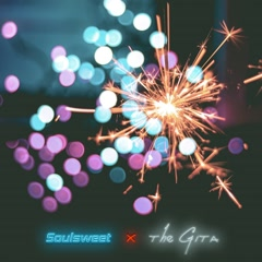 Plastic (EP) - Soul Sweet, The Gita