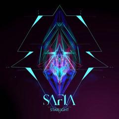 Starlight (Single) - SAFIA