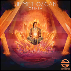 Omnia (Single) - Ummet Ozcan