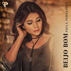 Beijo Bom (Single)