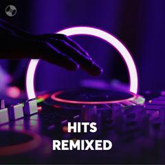 Remixed - Various Artists