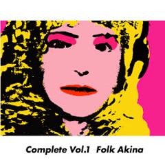 Folk Song - Uta Hime Jojoka -