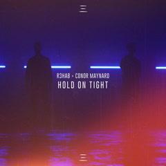 Hold On Tight (Single)