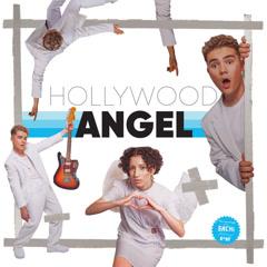 Hollywood Angel (Single)
