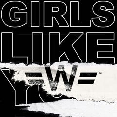 Girls Like You (WondaGurl Remix) - Maroon 5