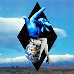 Solo (M-22 Remix) - Clean Bandit