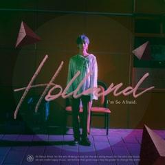 Holland Twin (Single) - Holland