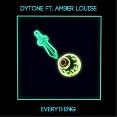 Everything (Single) - DYTONE